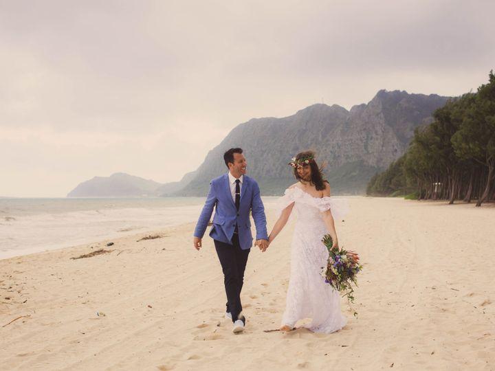 Tmx 20180424173436 1 51 515040 West Palm Beach, FL wedding photography