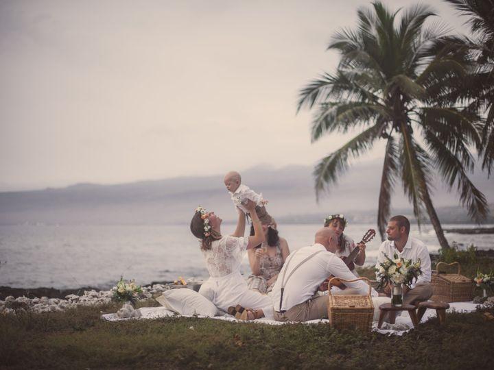 Tmx 20180502182955 2 51 515040 West Palm Beach, FL wedding photography