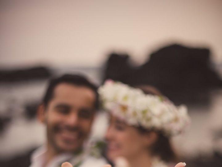 Tmx 20180510174903 2 51 515040 West Palm Beach, FL wedding photography