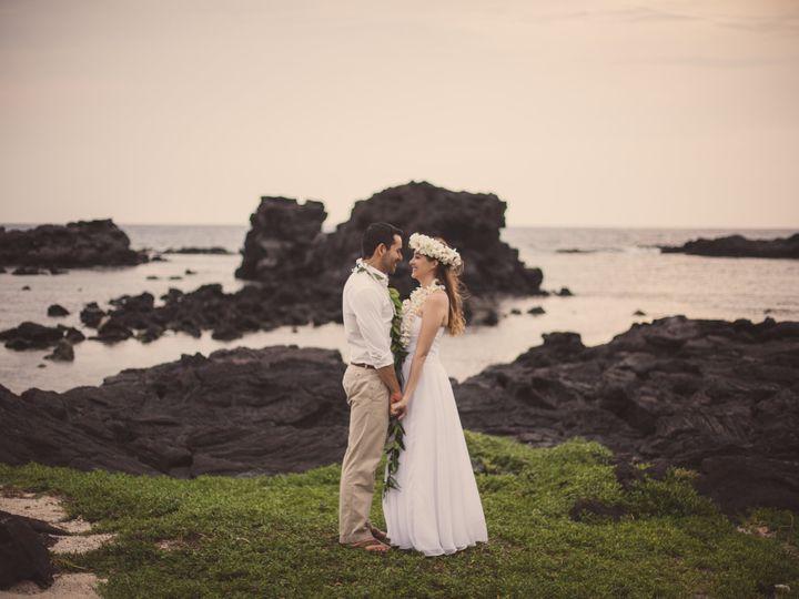 Tmx 20180510175028 2 51 515040 West Palm Beach, FL wedding photography