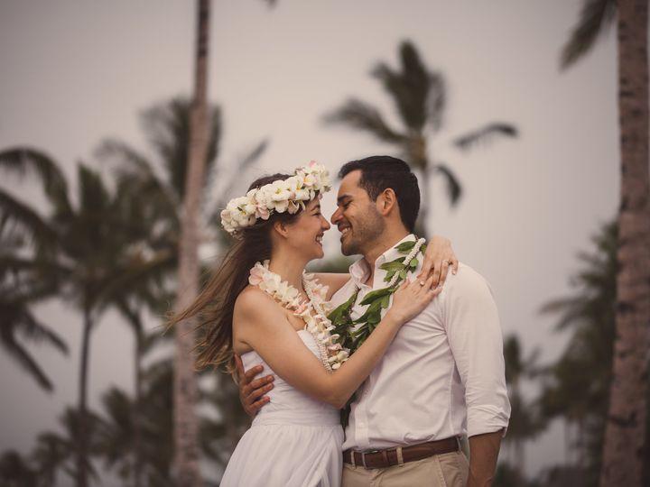 Tmx 20180510175507 2 51 515040 West Palm Beach, FL wedding photography