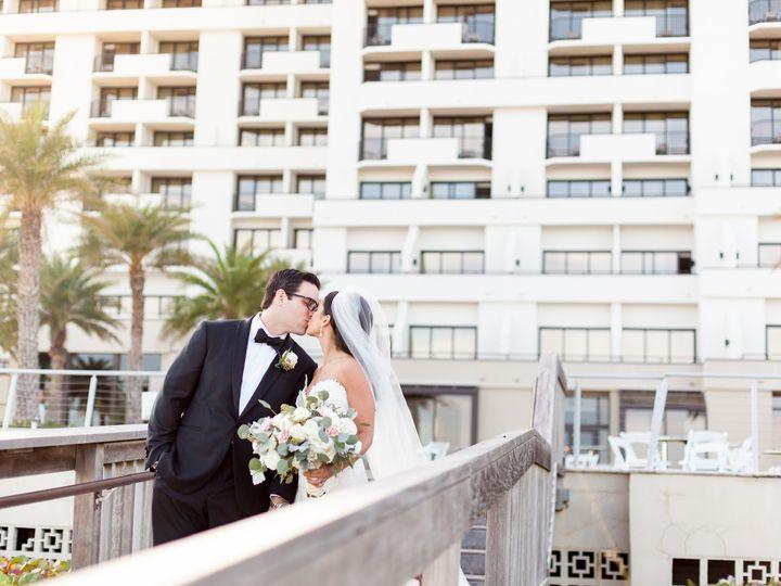 Tmx 20190120153302 1 51 515040 West Palm Beach, FL wedding photography