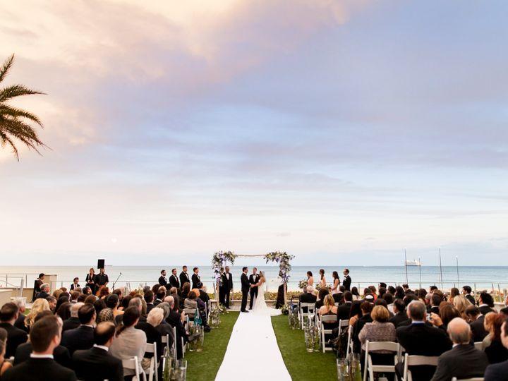 Tmx 20190120175003 1 51 515040 West Palm Beach, FL wedding photography