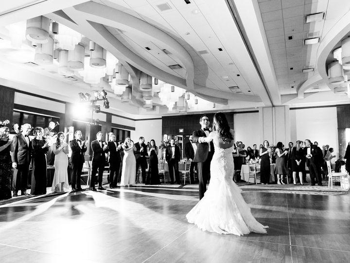 Tmx 20190120194737 1 2 51 515040 West Palm Beach, FL wedding photography