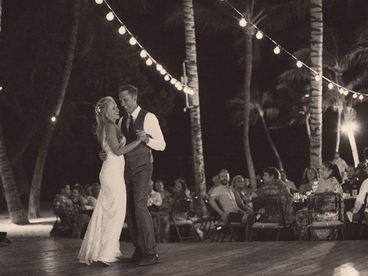 Tmx Big Island Hawaii Fairmont Orchid Beach Wedding Kelilina Photography 20170812210344 2 51 515040 West Palm Beach, FL wedding photography