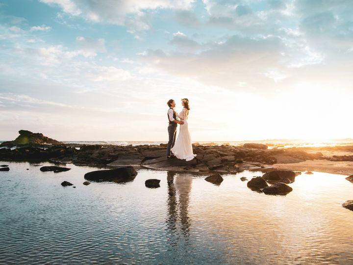 Tmx Big Island Hawaii Kelilina Photography 20190711184915 1 51 515040 1565699878 West Palm Beach, FL wedding photography