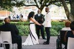 Harvest Wedding Ministries image