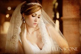 Elena Cone Photography