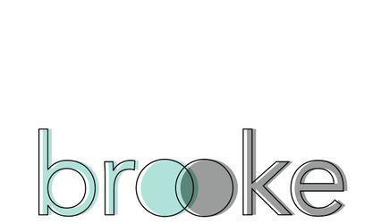 Brooke Snyder Design