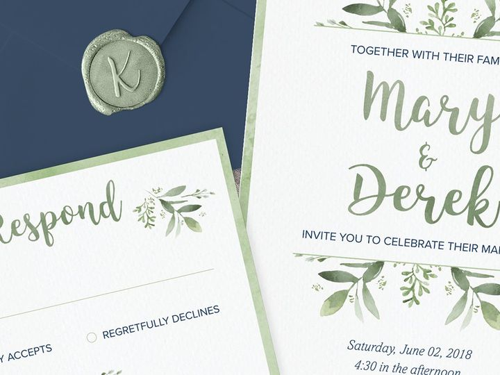 Tmx Wedding Home Zoom 51 1016040 York wedding invitation