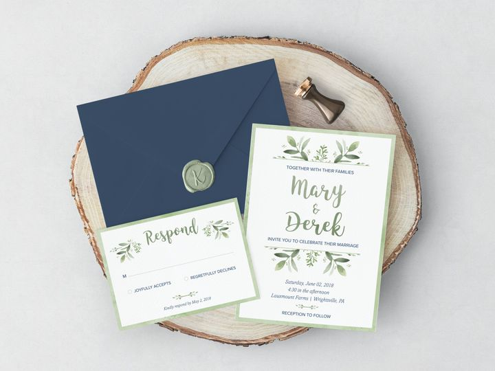 Tmx Wedding Invite On Wood V2 Rgb 51 1016040 York wedding invitation