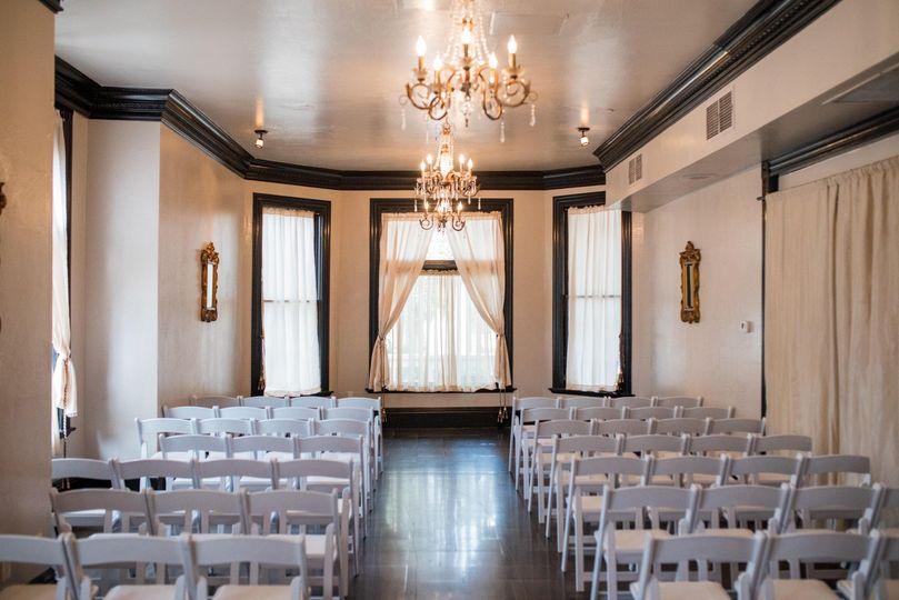 sterlinghotel ceremonysite api jessicaali 2019 wedgewoodweddings 3 min 51 326040 1573528437