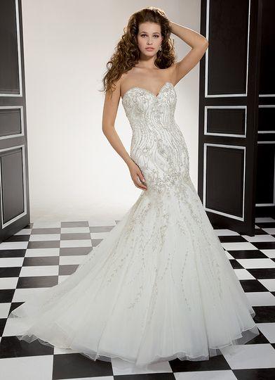 Julie Allen Bridals Wedding Dress &amp Attire Connecticut ...