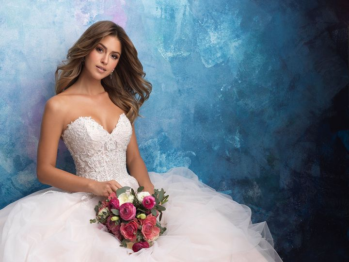 Tmx 173bc0e2 A762 4a30 A2f9 Ce738cebc1da 51 36040 Newtown, CT wedding dress