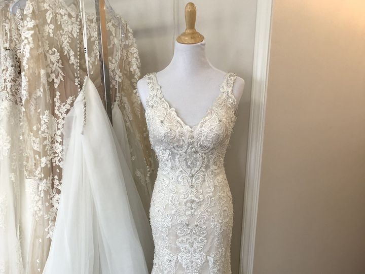 Tmx 17592e22 A810 4cf6 996e 80eaa1d7fc94 51 36040 Newtown, CT wedding dress