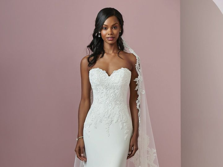 Tmx 48a128ed 60cc 452b B814 D7881b0c0df2 51 36040 Newtown, CT wedding dress
