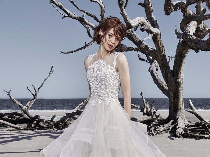 Tmx 571b871c 1aae 4163 B703 5ab1b2f7593e 51 36040 Newtown, CT wedding dress