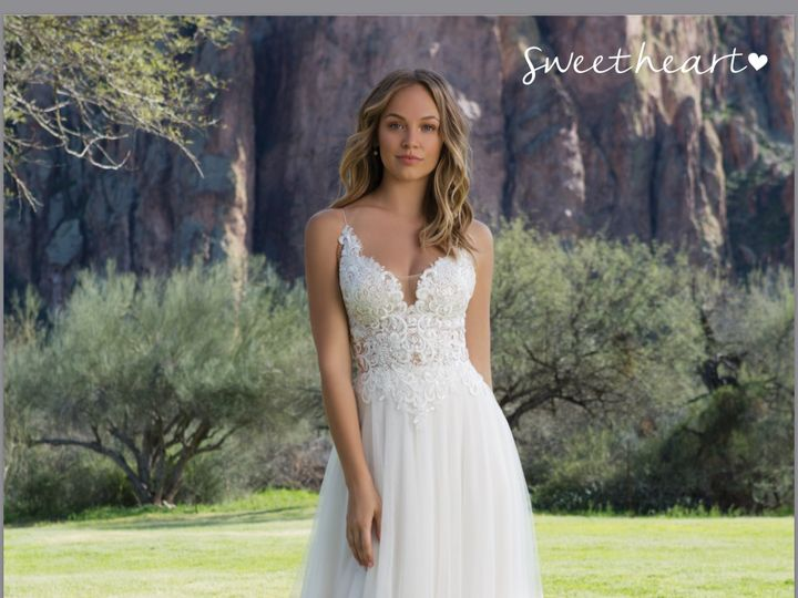 Tmx 6d6f6a71 69bb 4099 9d60 C80cb0c7de93 51 36040 Newtown, CT wedding dress