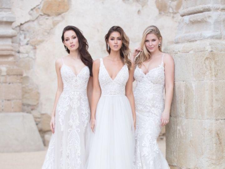 Tmx 85ab2cdf 102d 4c05 891b 761a369edfce 51 36040 Newtown, CT wedding dress