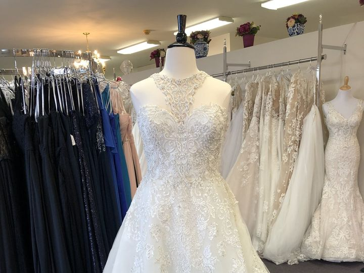 Tmx 97922ac8 0328 4034 B263 E74e29702fd8 51 36040 Newtown, CT wedding dress