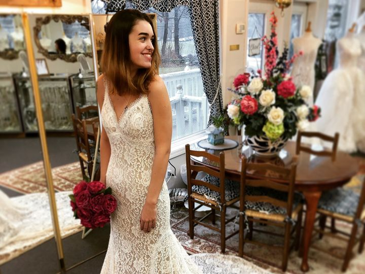 Tmx Bad21778 3743 4fb8 81c0 6cb7aec56438 51 36040 Newtown, CT wedding dress