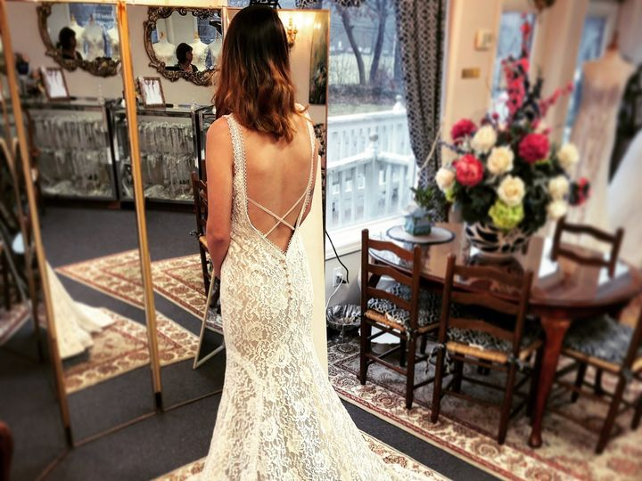 Tmx C4a375d2 0d22 4847 804f D0702a808af4 51 36040 Newtown, CT wedding dress