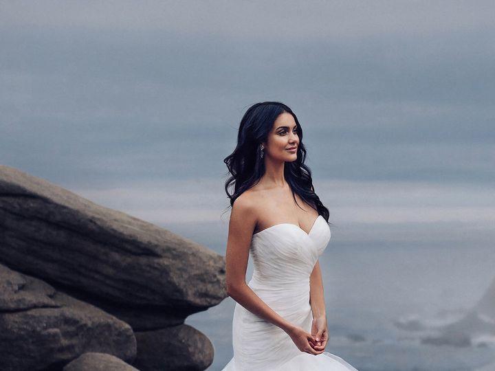 Tmx D260 Ariel Ad1 51 36040 160633424536901 Newtown, CT wedding dress