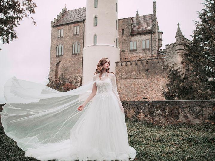 Tmx D261 Aurora Ad2 51 36040 160633425391772 Newtown, CT wedding dress