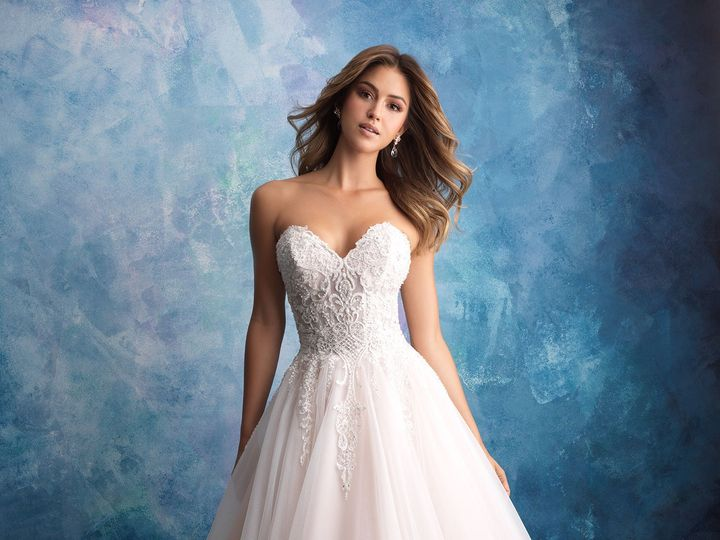 Tmx Fc14d0cc 9660 4a24 8895 C6e60aafb4f8 51 36040 Newtown, CT wedding dress