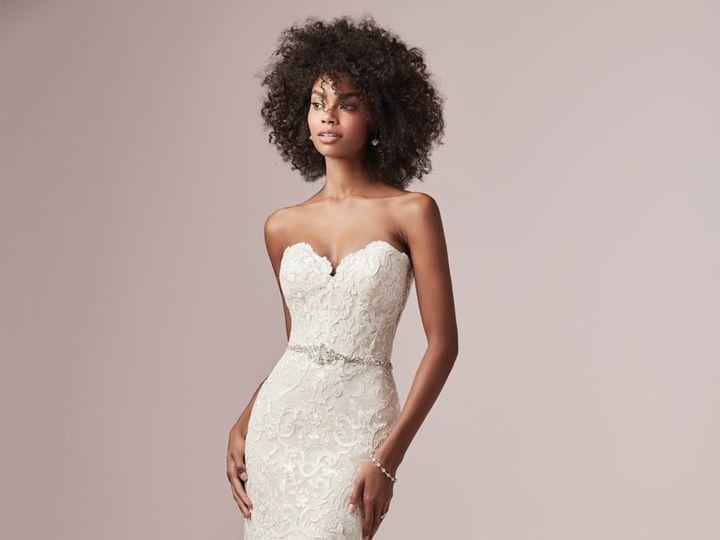 Tmx Large Rebecca Ingram Finola 9rt825 Main 51 36040 160633407229857 Newtown, CT wedding dress