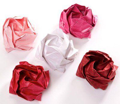 Tmx 1339678380604 HanaWaveRosesFlatsm Beaverton wedding florist