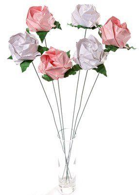 Tmx 1339678381386 HanaWaveRosesPinkWhitesm Beaverton wedding florist