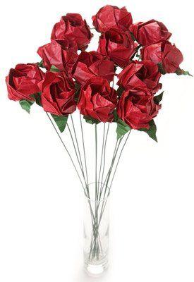 Tmx 1339678382222 HanaWaveRosesRedsm Beaverton wedding florist
