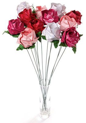 Tmx 1339678383031 HanaWaveRosessm Beaverton wedding florist