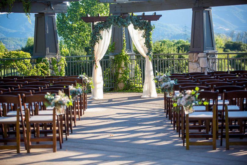 Wedgewood Stonetree Venue Novato Ca Weddingwire