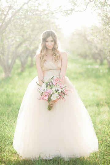 LaNeige Bridal & Tux