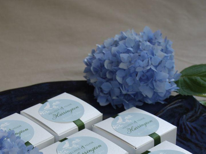 Tmx 1365886118681 Mg4082 Chester Springs, Pennsylvania wedding invitation
