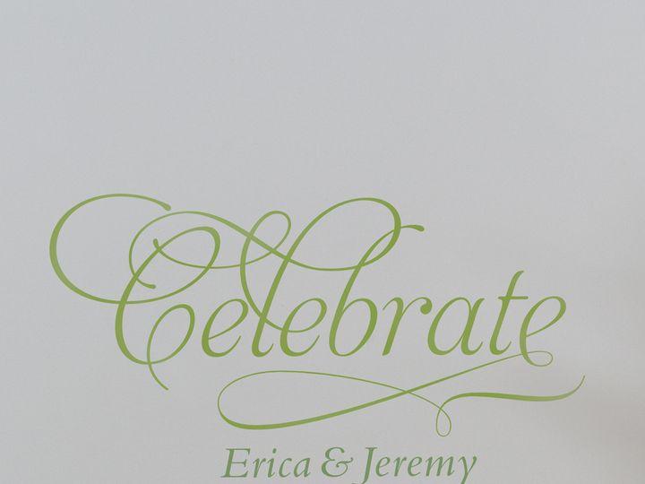 Tmx 1365886350431 84 Cv20118 Celebrate Chester Springs, Pennsylvania wedding invitation