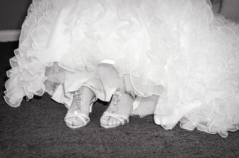 perez wedding gettingready 0628