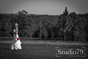 Studio 79 Photography, LLC