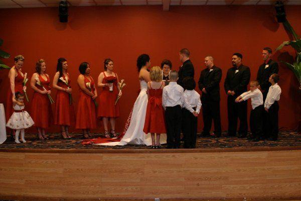 wedding34 19 08