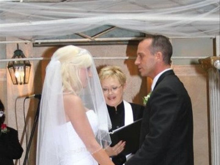 Tmx 1323038723221 3195422592608054606123680506131494941057602286n Knoxville, TN wedding officiant