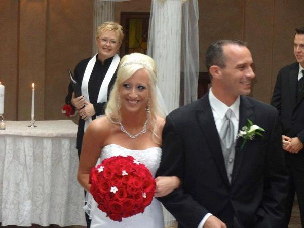 Tmx 1324059779065 3166812335988116434115177421928345765418540n Knoxville, TN wedding officiant