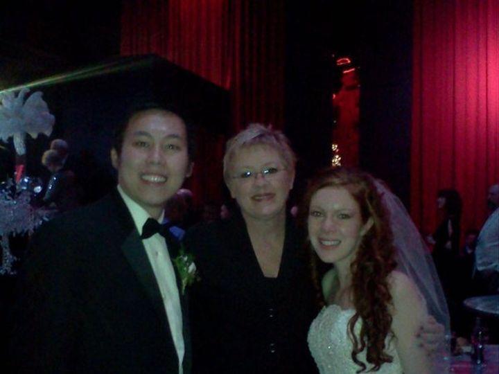 Tmx 1324059961648 1210111922 Knoxville, TN wedding officiant