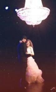 Tmx 1324059987029 121011tommysophie2 Knoxville, TN wedding officiant