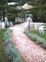 Tmx 1324060067073 ImagesCA0GXIDH Knoxville, TN wedding officiant
