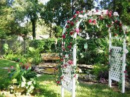 Tmx 1324060141703 ImagesCAEGJVLS Knoxville, TN wedding officiant