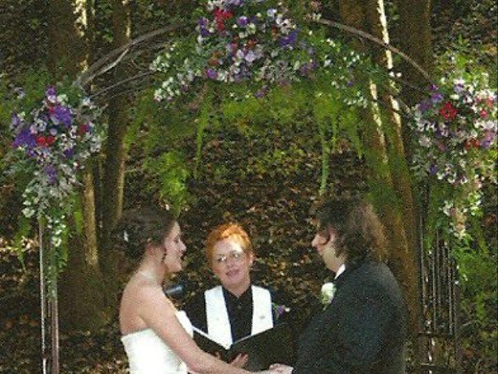 Tmx 1324060177224 Lisajeff Knoxville, TN wedding officiant