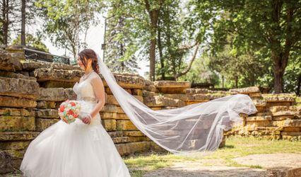 Magenta Wedding Photography