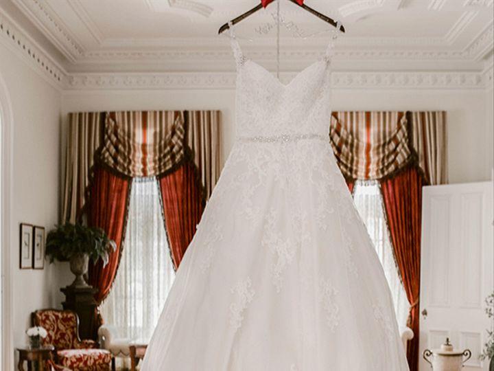Tmx 590a9526 2 2 51 987040 160471634716840 Davenport, IA wedding photography